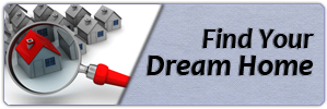 Find Your Dream Home, Anita Matthews REALTOR