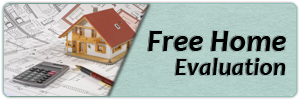 Free Home Evaluation, Anita Matthews REALTOR